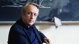 imagenes_Althusser_825a5e92