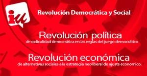 iurevolucion