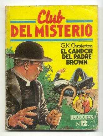 el-candor-del-padre-brown-g-k-chesterton-bruguera-2198-MLA4783418569_082013-F.jpg