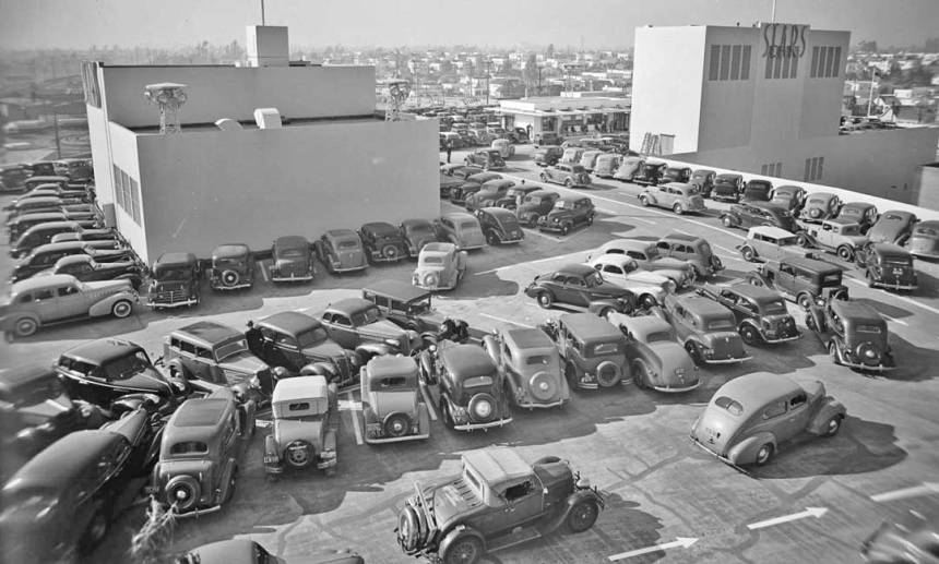 Rooftop-Top-Parking-Los-Angeles-1939.jpg