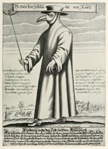 1200px-Paul_Fürst,_Der_Doctor_Schnabel_von_Rom_(Holländer_version)